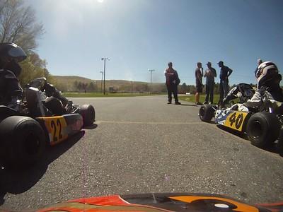 OVRP Club Race 02 2013_05_05