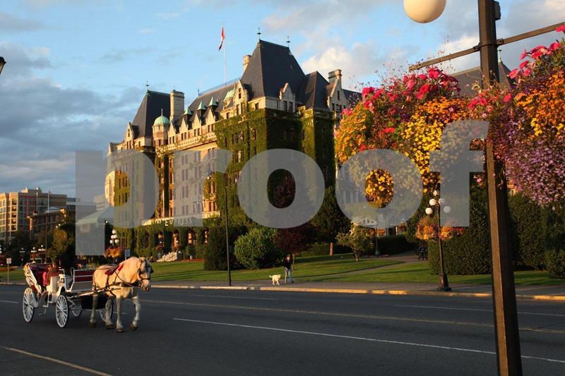 Victoria, Empress Hotel 3783.jpg