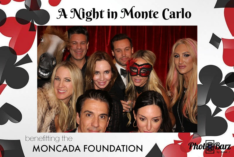 Monte Carlo Pics177.jpg