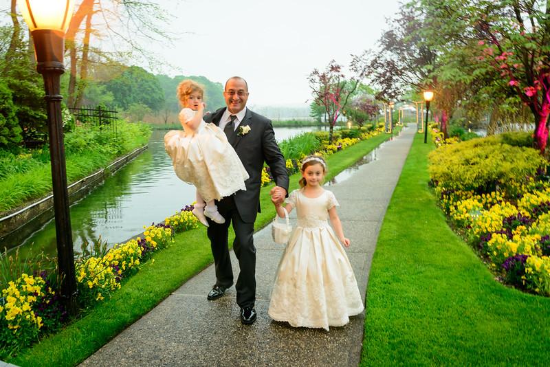 Lumobox Wedding Photo-162.jpg