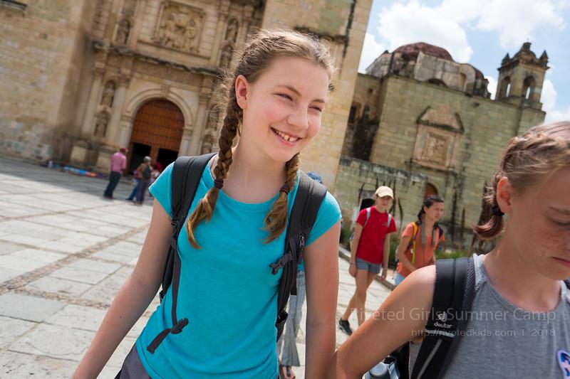 Riveted Kids 2018 - Girls Camp Oaxaca - 166.jpg