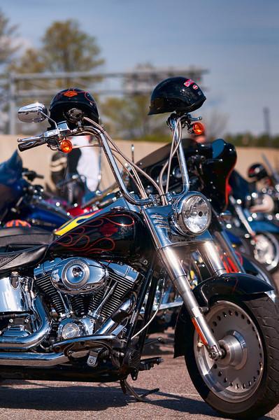 2012 Ride For Jeanette-25.jpg