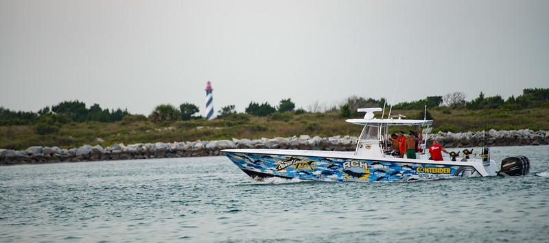 ACGFA Boats-0040.jpg