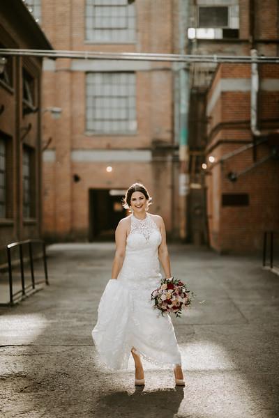 Real Wedding Cover Shoot 02-269.jpg