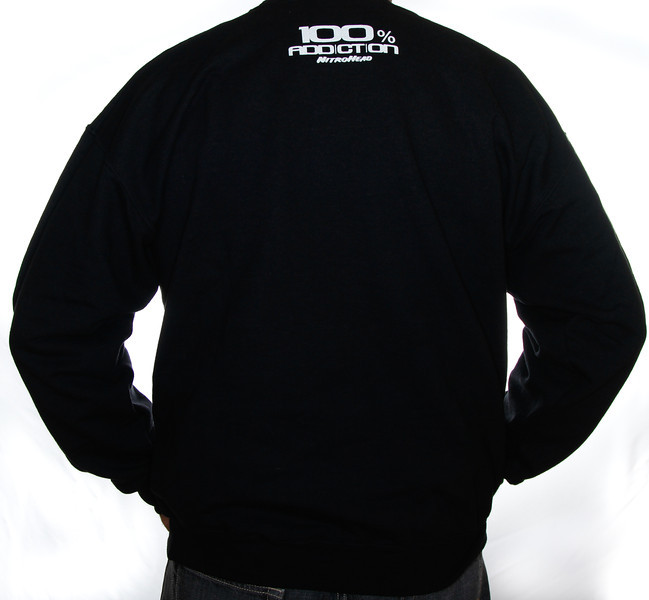 nitrohead clothes - 0076.jpg