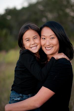 Family-Portrait-Reviews