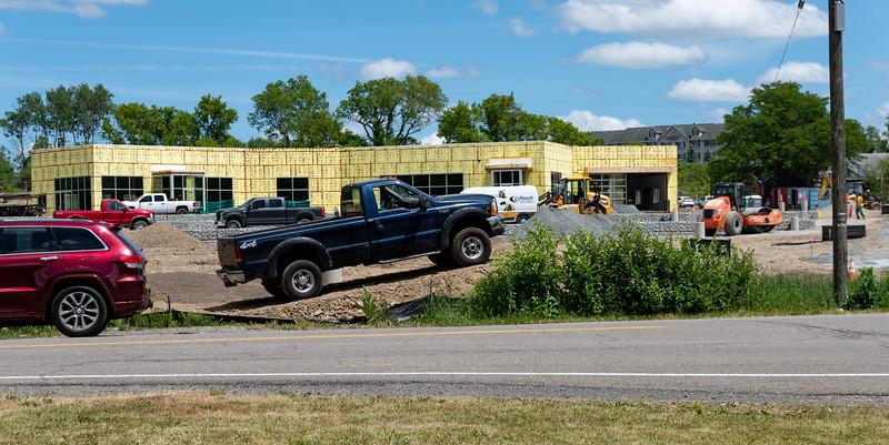 construction-06-18-2020-2.jpg