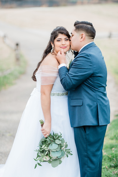 © 2015-2020 Sarah Duke Photography_Herrera Wedding_-698.jpg