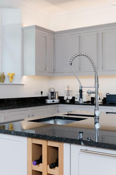 016-custom-kitchens-cornwall-sam-f-walsh.jpg