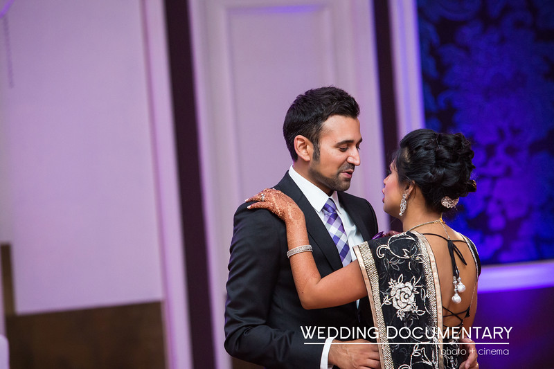 Rajul_Samir_Wedding-940.jpg