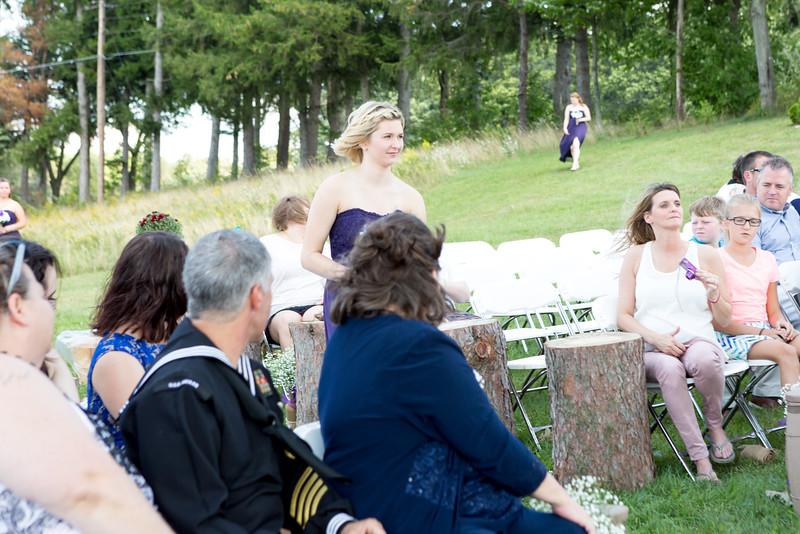 Tasha and Brandon Wedding-72.jpg