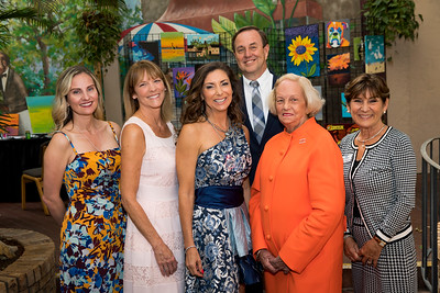 Easterseals Southwest Florida, 2020 Abilities Shining Luncheon
