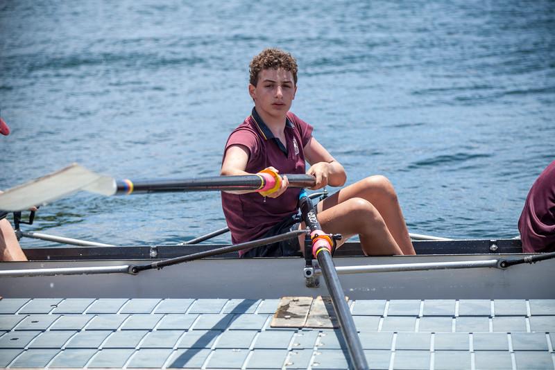24Jan2015_Rowing camp 1_0060.jpg