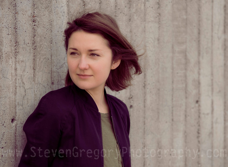 Steven Gregory Photography Creative Portraits DSC_3923.jpg