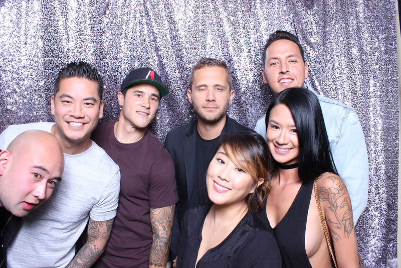 Guest House Events Photo Booth Hideout Originals (62).jpg