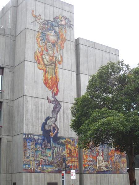Melbourne - Around the City-258.JPG