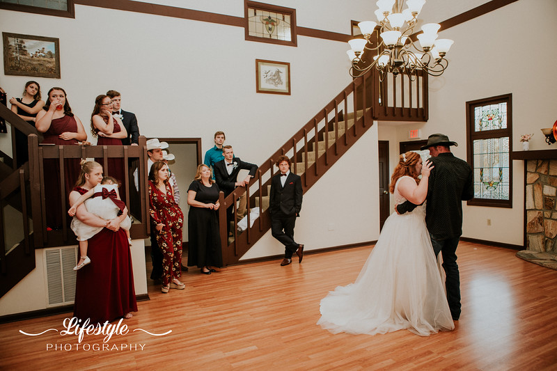 Wade-wedding-watermarked-381.jpg
