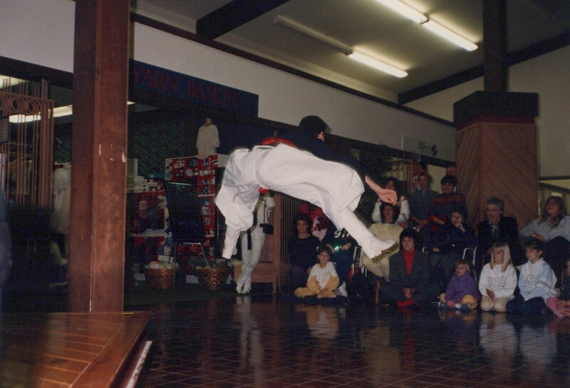 Dance_0660.jpg