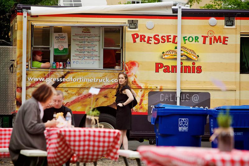 FoodTruck 061.jpg
