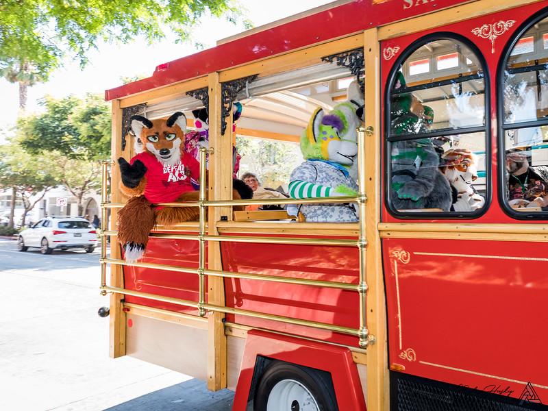 SB Trolley Meet 2019-10-05-150.jpg