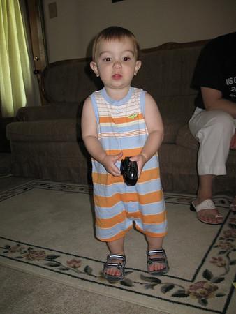 July 4th 2008