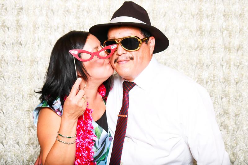 A Sweet Memory, Wedding in Fullerton, CA-195.jpg
