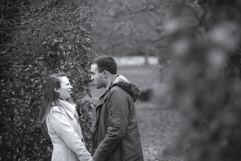 Lister&Pilgrim-Engagement_032.jpg