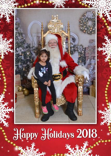 Santa-73.jpg