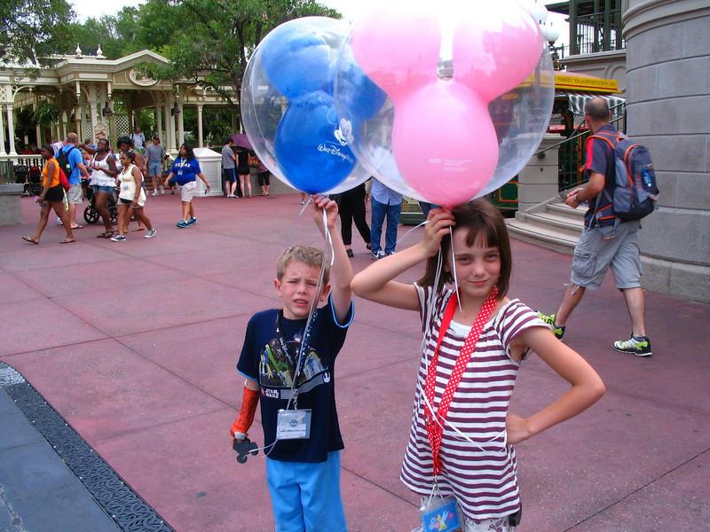 Disney 2012 035.JPG