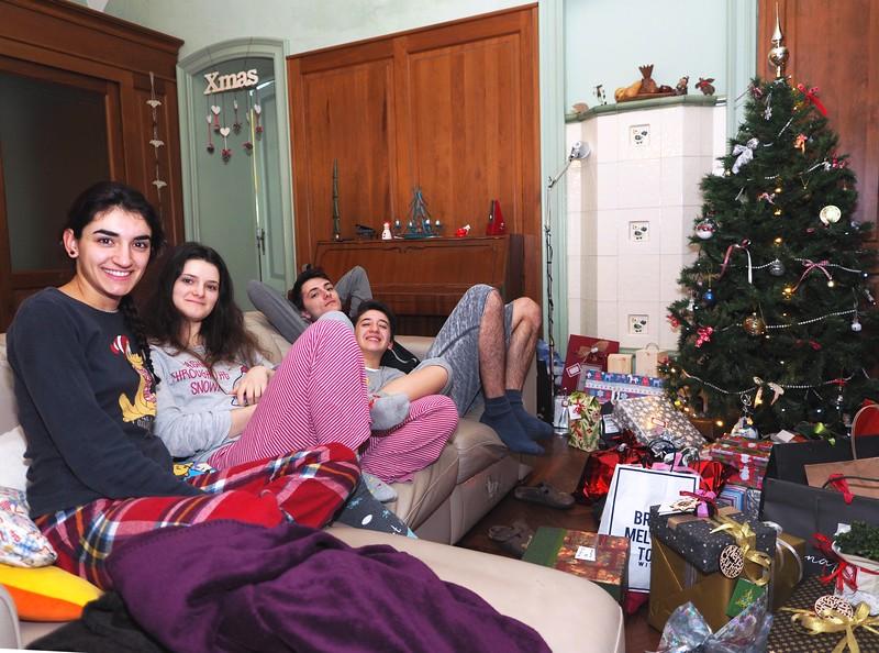 Natale regali (3).JPG