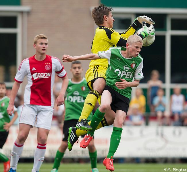 030Ajax C1-Feyenoord C107062014.jpg