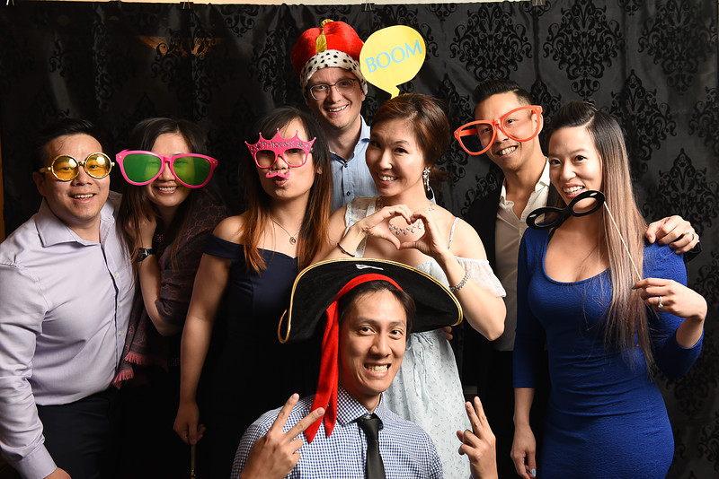 A and M Photobooth-6022.jpg