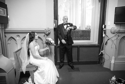 Pre-Ceremony- Stephanie Laviolette Corey Merick New England Wedding Photographer- Bride Groom Bridal Portrait Photos- Kimberly Hatch Photography- Log Cabin Delaney House Holyoke MA- Sacred Heart Church Springfield Massachusetts- Holyoke Canoe Club- Ludlow