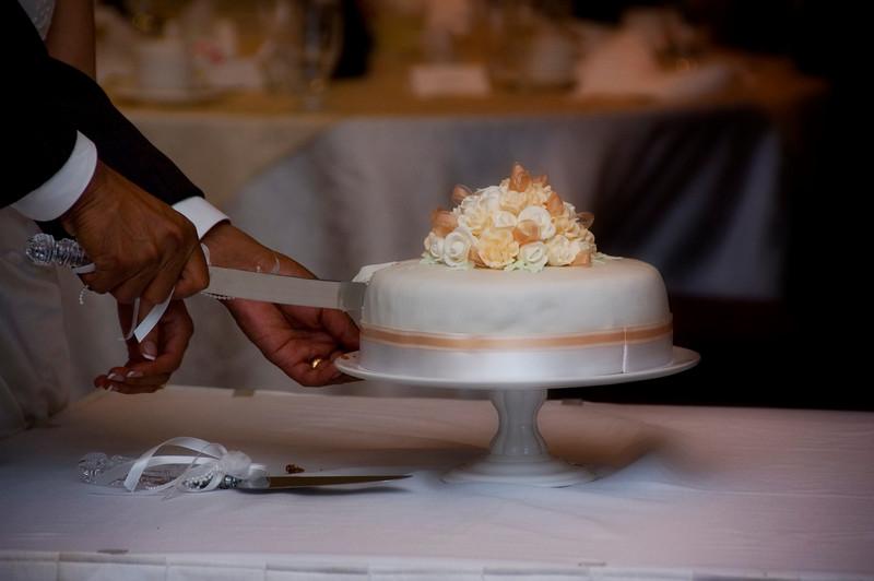 Leonard's Wedding - 051.jpg