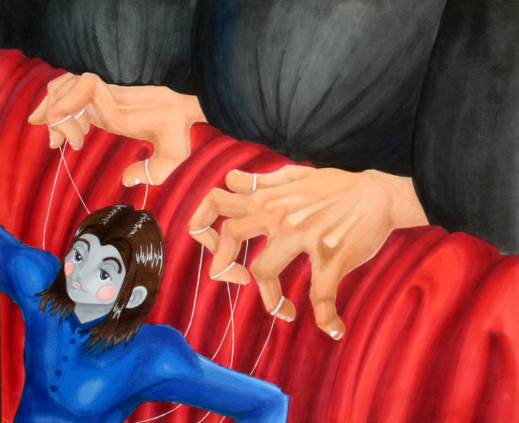 Dolan Puppet copy.jpg