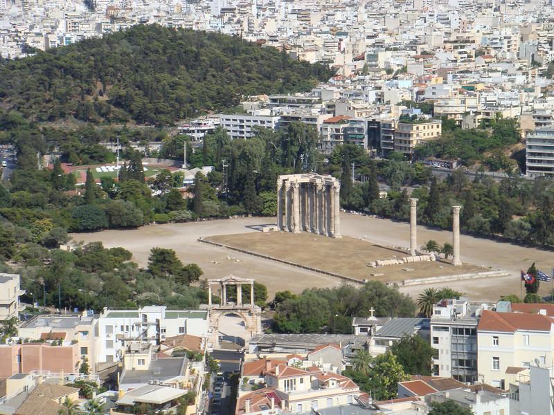 Greece 2008-33.jpg