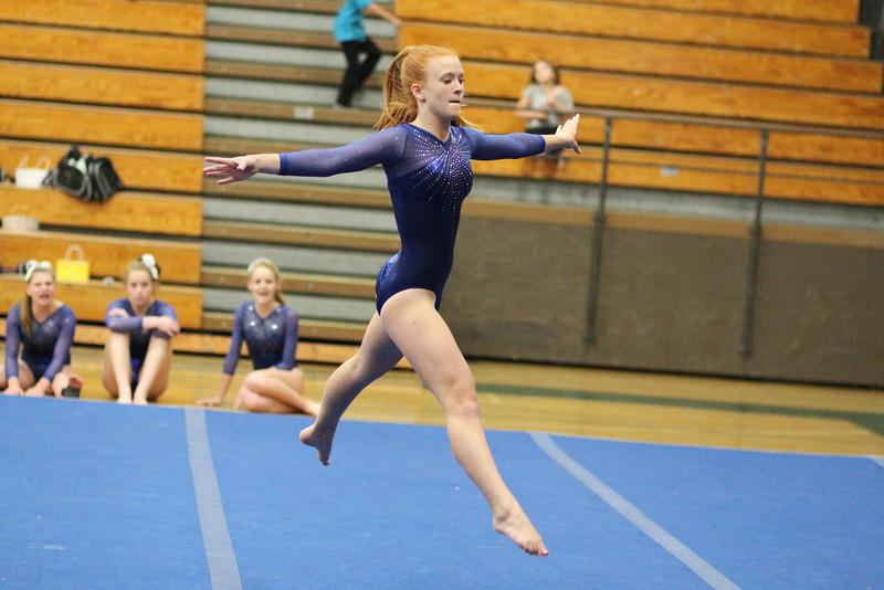2014_03_27 Gymnastics LCC vs Westview Web 0031.JPG