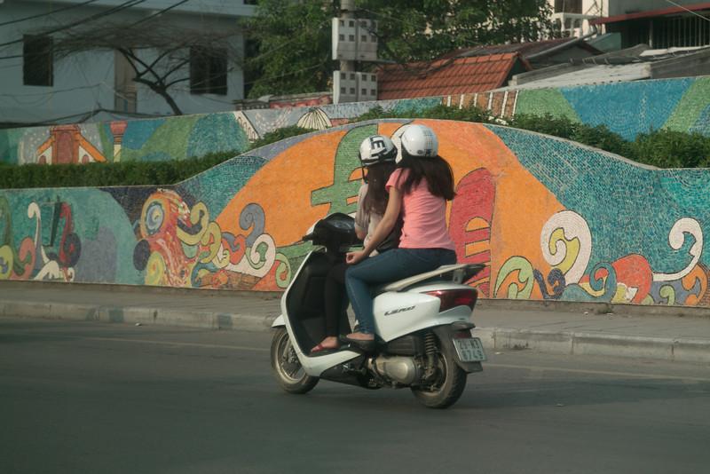 Hanoi51.jpg