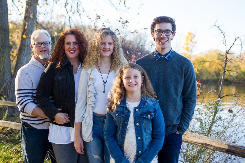 Swirtz Family Pictures-81.jpg