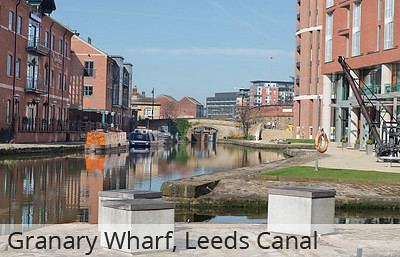 Leeds-Canal.jpg