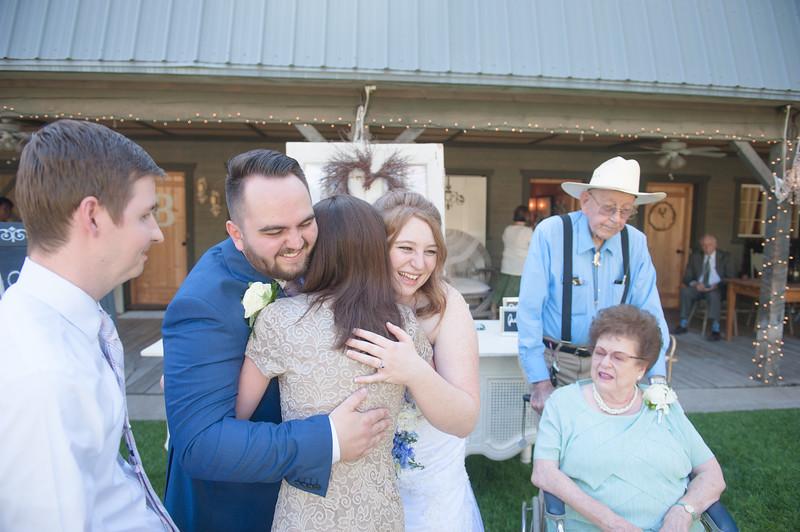 Kupka wedding Photos-675.jpg
