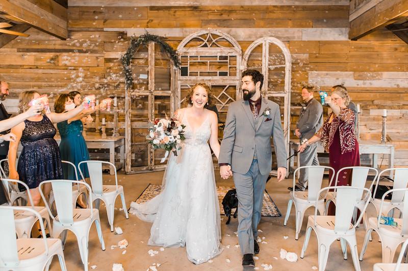 Terez & Ben Wedding-1468.jpg