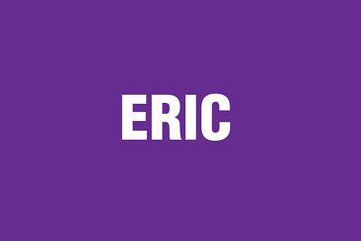 Eric Sheffield