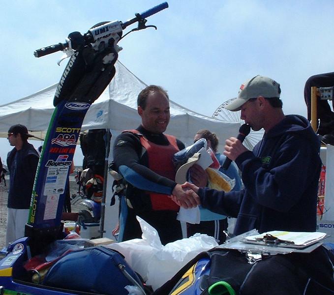 sport class winnerwildwood nj wave jump 02 017.jpg