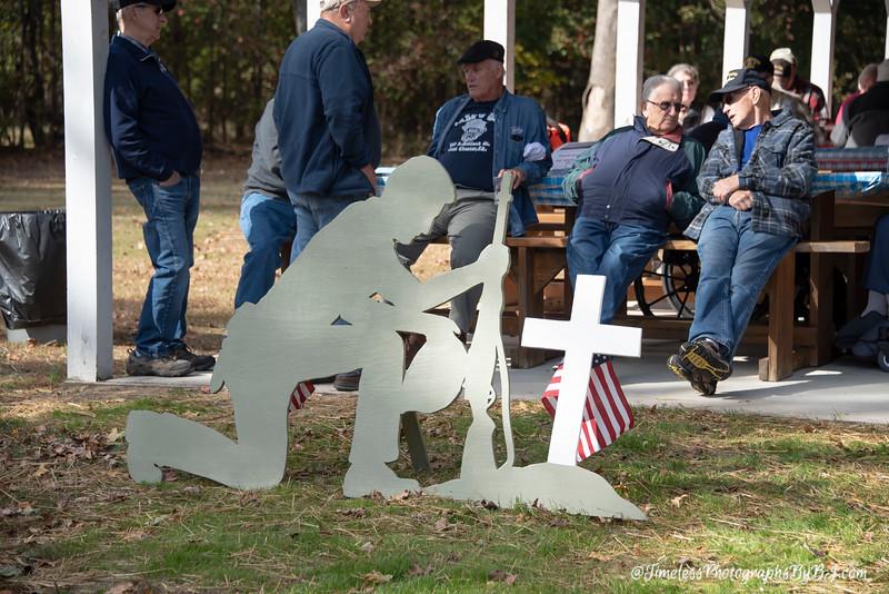 2019_Salem_County_Veterans_Picnic_173.JPG