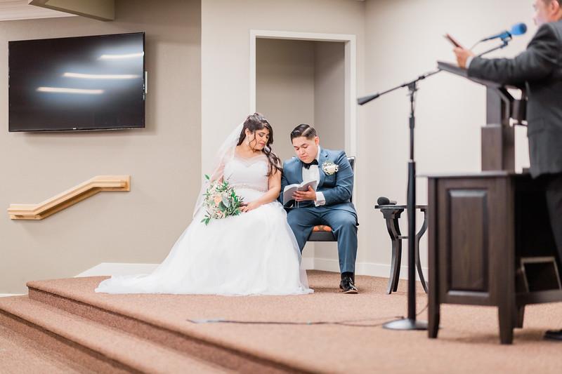 © 2015-2020 Sarah Duke Photography_Herrera Wedding_-348.jpg
