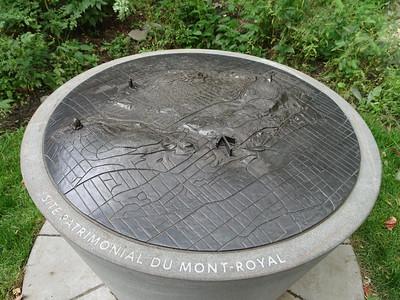 Montreal bike races 2019