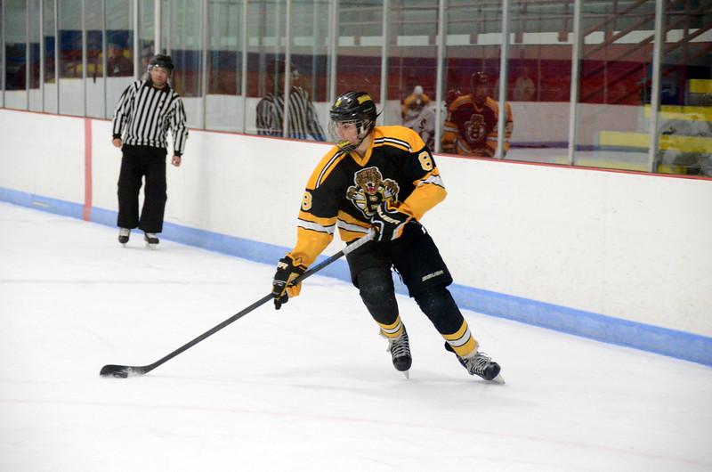 141005 Jr. Bruins vs. Springfield Rifles-123.JPG