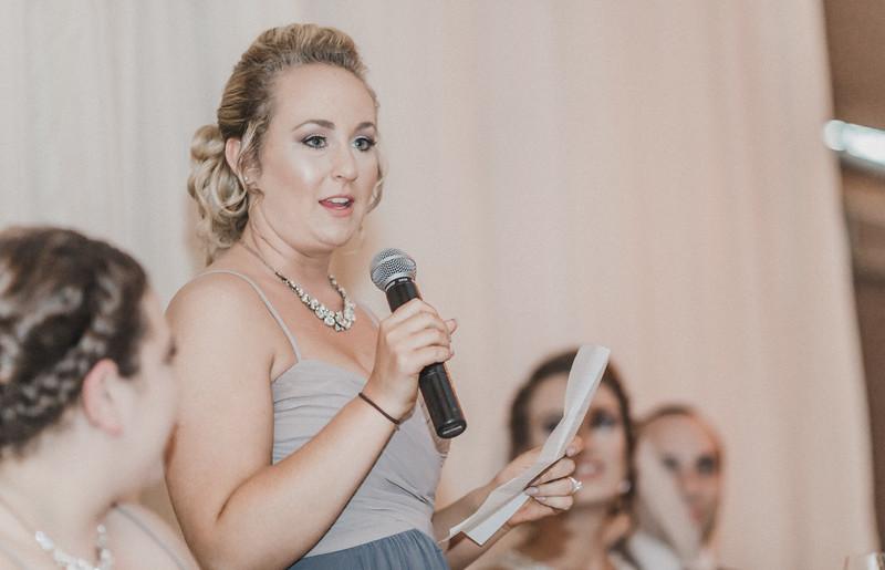 Samantha_Luke_Wedding_May_Ironworks_Hotel_Beloit-292.jpg