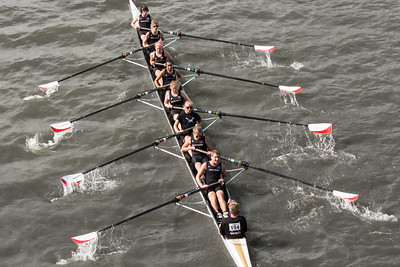 Mixed Eight